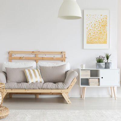 Come aumentare il valore della casa?