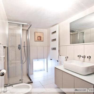 Progetto interior designer Casa G/C a Napoli (NA)