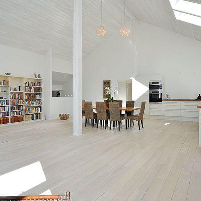 Sala da pranzo interno