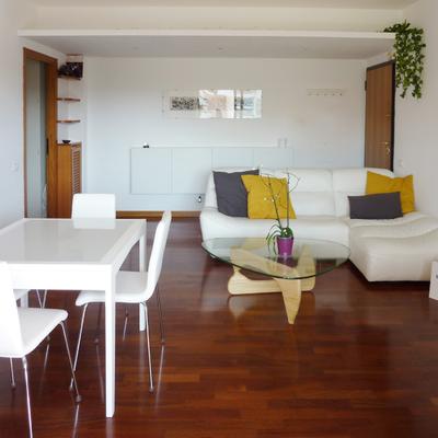 Appartamento Prati Fiscali