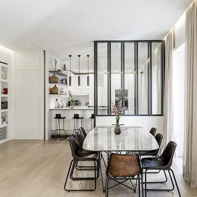Appartamento nel centro di Roma
