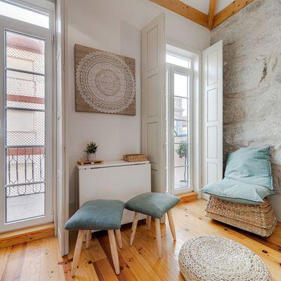 Piccoli interventi da eseguire per ristrutturare casa a meno di 1.000 Euro