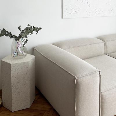 Interior Design - Milano, Porta Vittoria