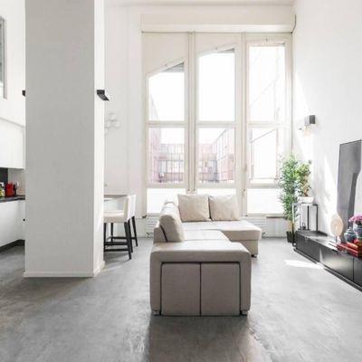 Come scegliere le migliori finestre per il tuo salotto