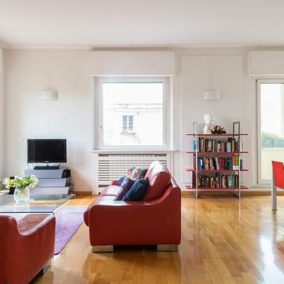 Idee di ristrutturazione casa per ispirarti habitissimo - I televisori rientrano nel bonus mobili ...