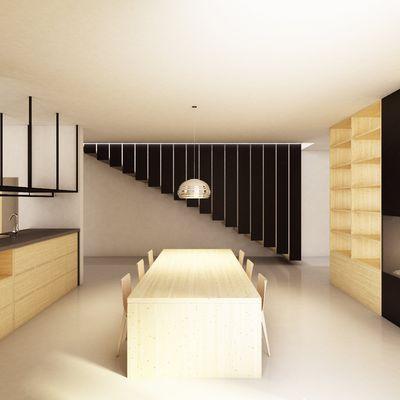 Le luci perfette per il salotto: quali scegliere