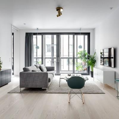 8 ristrutturazioni che vale la pena di fare se hai una casa di proprietà