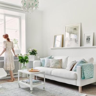 10 regole per una casa in pieno stile mindfulness