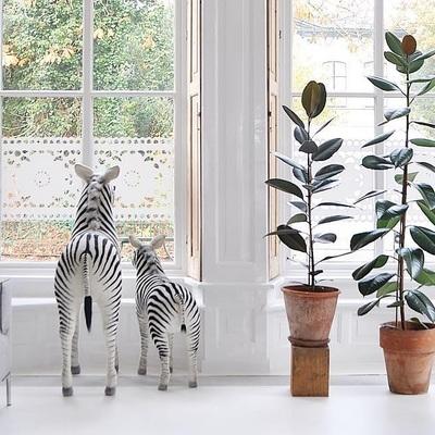 7 profili instagram da seguire se vuoi rendere più bella la tua casa
