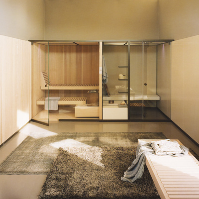 https://it.habcdn.com/photos/project/gallery/sauna-bagno-turco-sala-spa-555606.jpg