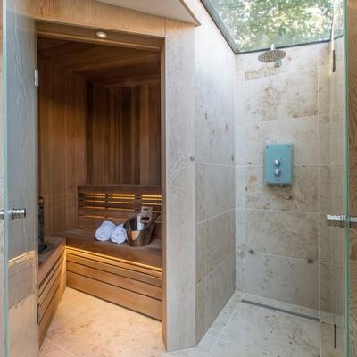 Costruire bagno turco - Figline Valdarno (Firenze) | habitissimo