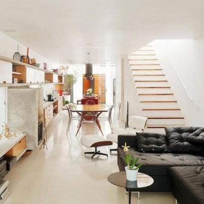 Vuoi costruire una scala in muratura vedi qua prezzi e for Disegni casa a prezzi accessibili da costruire
