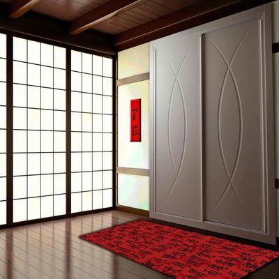Aumenta lo spazio con le porte scorrevoli