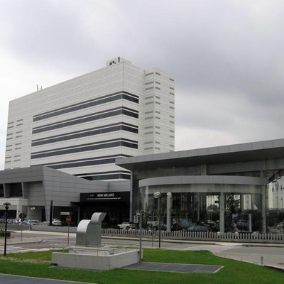 Sede BMV San Donato Milanese - Milano