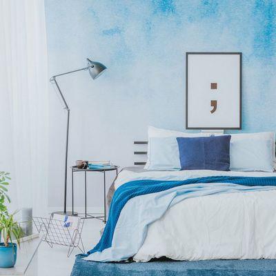 Idee Colore: come cambiare casa con la pittura