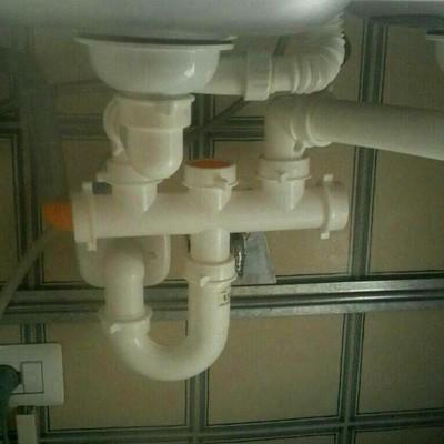 riparazioni idrauliche e impianti