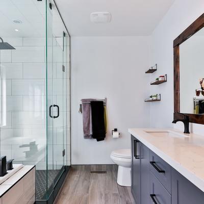 7 trucchi per una casa sempre profumata