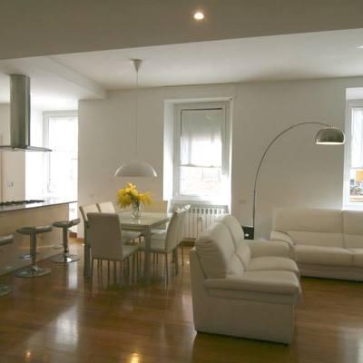 Appartamento NN