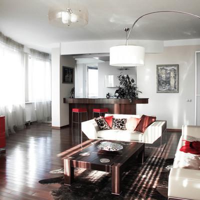 Appartamento MM | 130mq
