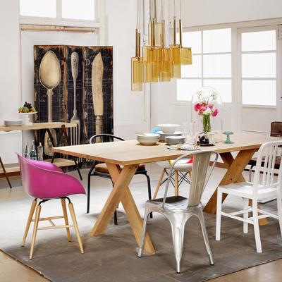 Punti chiave per rinnovare l'aspetto della tua casa al rientro dalle vacanze