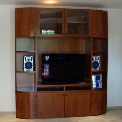 Progetto Arredamento Appartamento Riccione