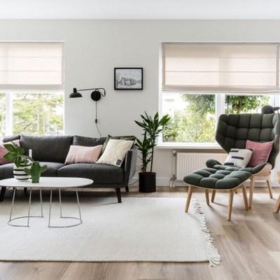 Comprare (o vendere) casa: tutti i certificati necessari