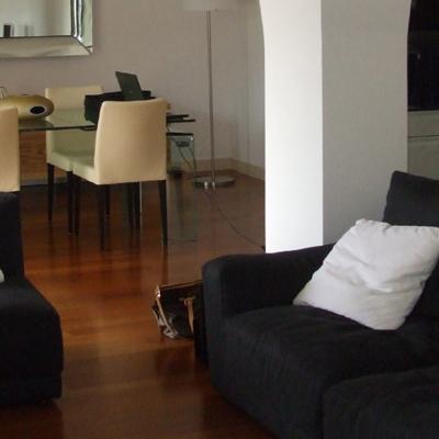Progetto realizzazione appartamento ad avellino (AV)