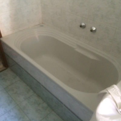 progetto sostituzione vasca con doccia