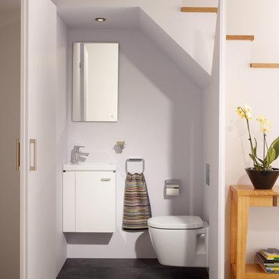 Preventivo cartongesso soffitto bagno online   habitissimo