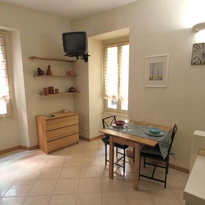 Sistemazione di appartamento monolocale a Brescia