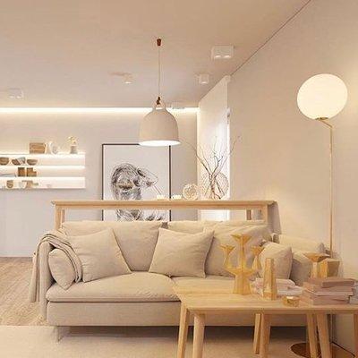 spazio salottino