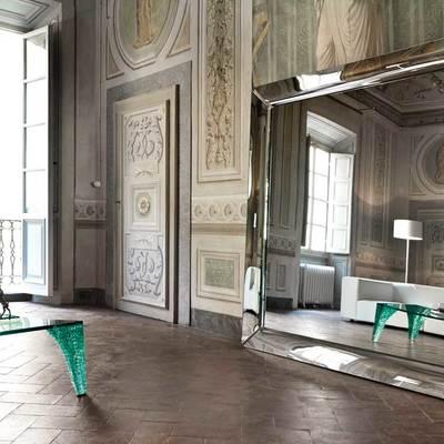Philippe Starck: gli oggetti iconici del grande maestro