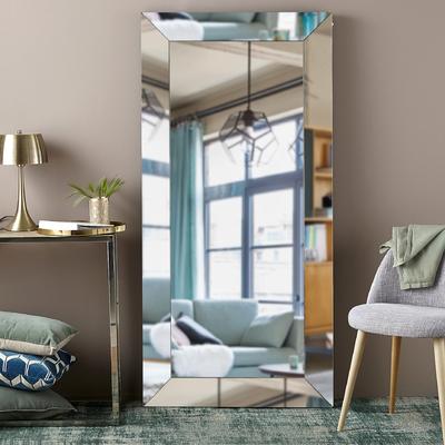 Soluzioni per rendere il soggiorno un'oasi di relax
