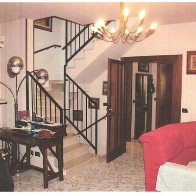 ristrutturazione appartamento in Pavia