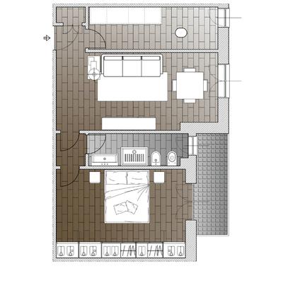 Moma srl milano - Progetto ristrutturazione casa gratis ...
