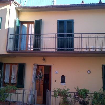 Lavorare A Casa Prato - Offerte lavoro Toscana Prato - InfoJobs