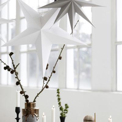 Origami per decorare casa: 7 idee cool