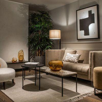Gli stili decor: fra tendenze emergenti ed evergreen
