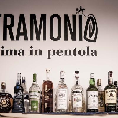 Ristrutturazione locale commerciale_Torino_Vanchiglia_Stramonio