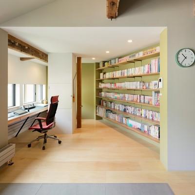 Quanto costa cambiare la distribuzione degli spazi interni?