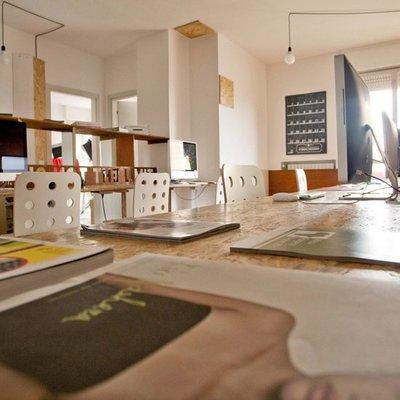 Studio B7