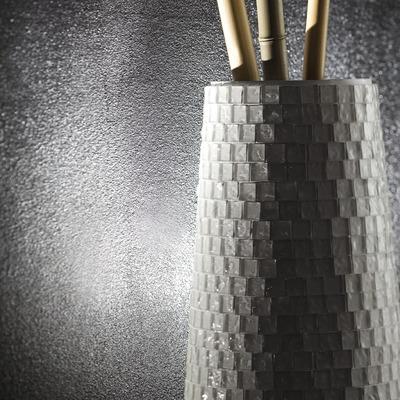 Progetto mosaici per il bagno, la cucina, la tua casa a Milano (MI)