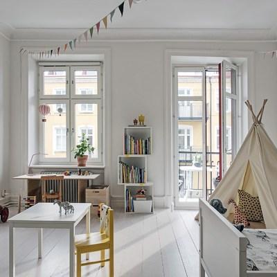 Come organizzare uno swap party in casa