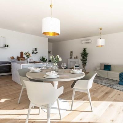 Vendere casa grazie all'home staging