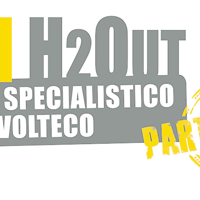 TEAM H2OUT VOLTECO