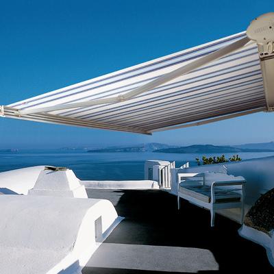 Tende da sole: detrai la spesa delle schermature solari con l'ecobonus