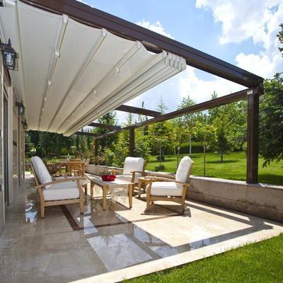 7 novità per la tua terrazza a meno di 500 €