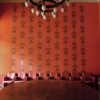 Idee di tappezzieri a monza e della brianza per ispirarti for Tappezzerie murali