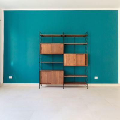 Vuoi dipingere casa? Tecniche, colori e costi