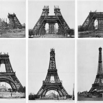 10 brutti anatroccoli architettonici: ieri odiati, oggi venerati